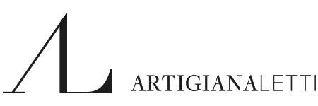 https://www.arredil.it/wp-content/uploads/2021/02/ArtigianaLetti.jpg