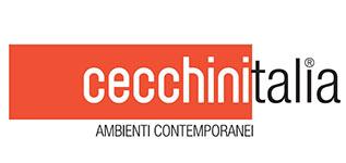https://www.arredil.it/wp-content/uploads/2021/02/Cecchini.jpg