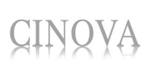 https://www.arredil.it/wp-content/uploads/2021/02/Cinova-1.jpg