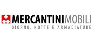 https://www.arredil.it/wp-content/uploads/2021/02/MercantiniMobili.jpg