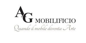 https://www.arredil.it/wp-content/uploads/2021/02/Mobilificio-AG-1.jpg