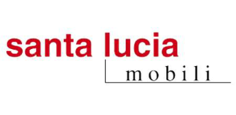 https://www.arredil.it/wp-content/uploads/2021/02/SantaLuciaMobili.png