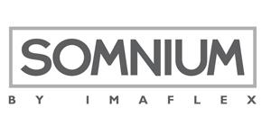 https://www.arredil.it/wp-content/uploads/2021/02/Somnium.jpg