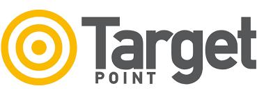 https://www.arredil.it/wp-content/uploads/2021/02/TargetPoint.png