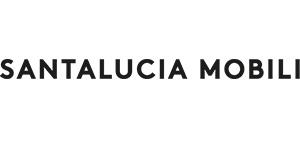 https://www.arredil.it/wp-content/uploads/2021/02/logo-santalucia.jpg