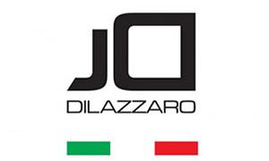 https://www.arredil.it/wp-content/uploads/2021/02/logo_dll-1.jpg